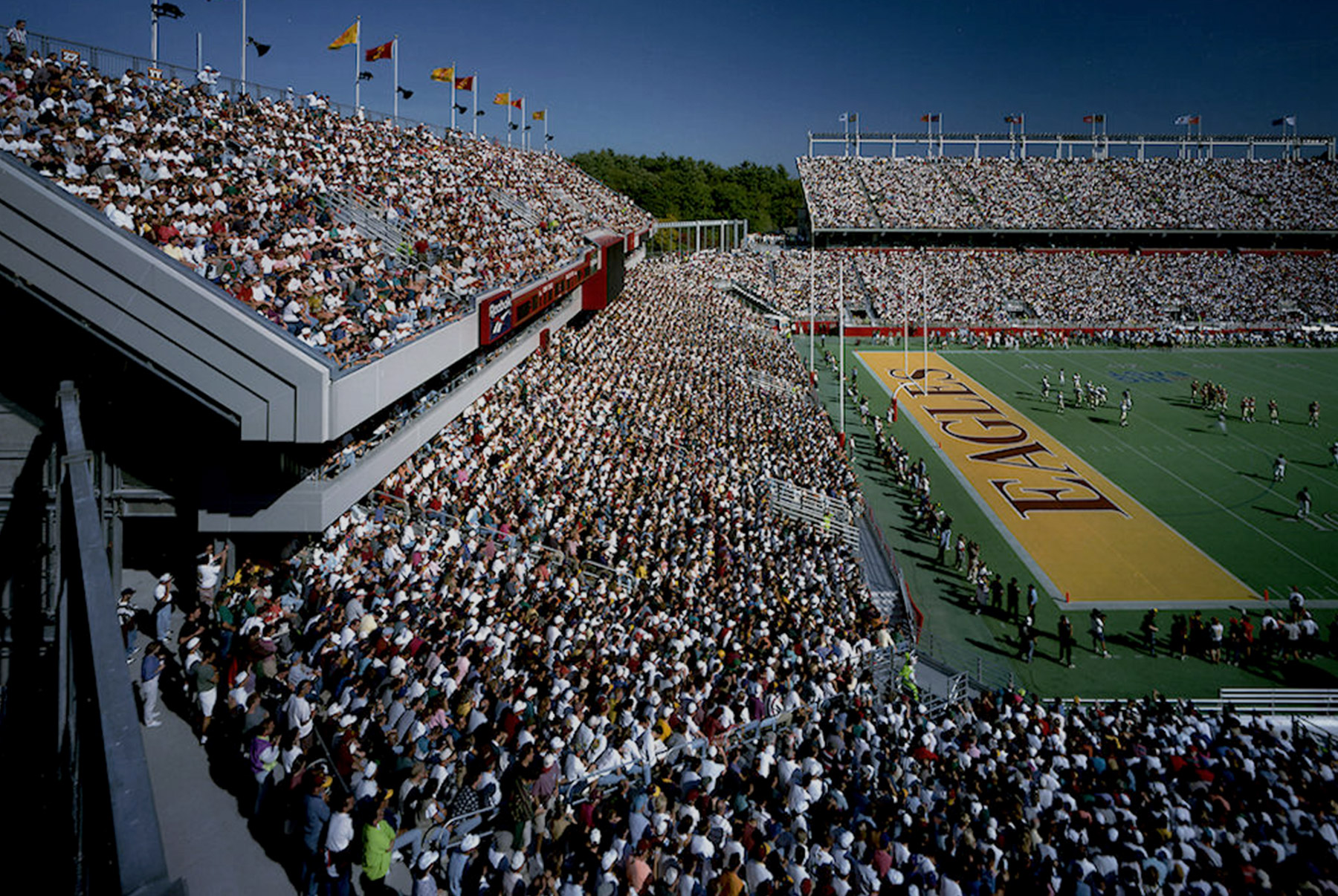 Image Result For College Football Schedule